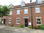 Thumbnail to rent in Scotsman Drive, Scawthorpe, Doncaster, South Yorkshire