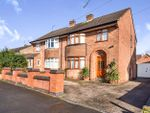 Thumbnail for sale in Buxton Drive, Mickleover, Derby