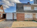 Thumbnail for sale in Woodhurst Road, Stanground, Peterborough