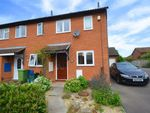 Thumbnail to rent in Selworthy, Cheltenham, Gloucestershire
