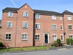 Thumbnail to rent in Gadbury Fold, Atherton, Manchester, Greater Manchester