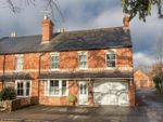 Thumbnail for sale in Ruscombe Road, Twyford, Reading