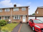 Thumbnail for sale in Portland Grove, Haslington, Crewe