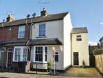 Thumbnail for sale in Marlborough Road, Chelmsford, Essex