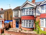 Thumbnail for sale in Talbot Road, Luton