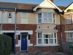 Thumbnail to rent in Ridgefield Road, Oxford