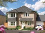 """Thumbnail to rent in """"The Canterbury"""" at Bradley Bends, Devon, Bovey Tracey"""