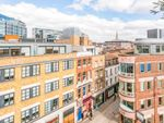 Thumbnail to rent in Astral House, London