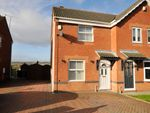 Thumbnail to rent in Cherry Tree Drive, Duckmanton, Chesterfield