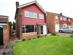 Thumbnail for sale in Grass Acres, Braunstone Town, Leicester