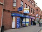 Thumbnail for sale in 43 Horsefair Street, Leicester, Leicestershire