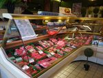 Thumbnail for sale in Butchers HU12, Thorngumbald, East Yorkshire