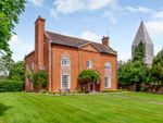 Thumbnail for sale in Knighton-On-Teme, Tenbury Wells, Worcestershire