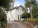 Thumbnail for sale in Hartland House Ilsham Road, Torquay