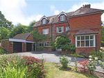 Thumbnail for sale in Grayswood Road, Haslemere, Surrey