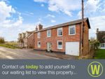 Thumbnail for sale in Potton Road, Guilden Morden, Royston