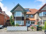 Thumbnail for sale in Newlands Avenue, Shirley, Southampton