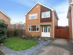 Thumbnail for sale in Milner Avenue, Draycott, Derby