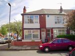 Thumbnail to rent in Sykefield Avenue, Leicester