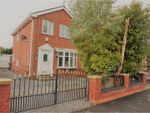 Thumbnail for sale in Windle Avenue, Hull