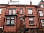 Thumbnail for sale in Fairford Terrace, Leeds, West Yorkshire