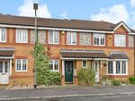 Thumbnail for sale in Buttercup Place, Thatcham