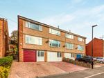 Thumbnail for sale in Bankfield Road, Hillsborough, Sheffield