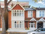 Thumbnail for sale in Merton Avenue, Chiswick, London