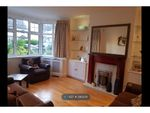 Thumbnail to rent in Mayfield Avenue, London