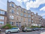 Thumbnail for sale in Meadowbank Crescent, Meadowbank, Edinburgh