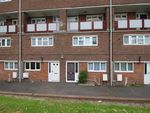 Thumbnail for sale in Castlebridge Gardens, Wednesfield, Wolverhampton