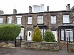 Thumbnail for sale in Somerset Road, Pudsey, Leeds, West Yorkshire