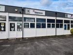 Thumbnail to rent in Unit 4, Building 446, Aviation Business Park, Christchurch
