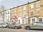 Thumbnail to rent in Kingsdown Road, Archway, London