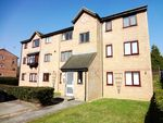 Thumbnail to rent in Moorymead Close, Watton At Stone