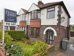 Thumbnail to rent in Huddersfield Road, Stalybridge
