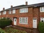 Thumbnail to rent in Flamsteed Road, Strelley, Nottingham
