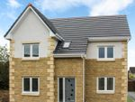 Thumbnail to rent in Woodlea Gardens, Bonnybridge, Falkirk