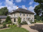 Thumbnail for sale in Annington Road, Bramber, Steyning, West Sussex