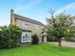 Thumbnail for sale in Sears Close, Godmanchester, Huntingdon