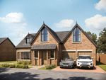 Thumbnail to rent in Plot 6, Gayton Chase, Strathearn Road, Lower Heswall