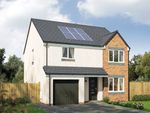 """Thumbnail to rent in """"The Balerno"""" at Naughton Road, Wormit, Newport-On-Tay"""