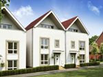 "Thumbnail to rent in ""Bayswater"" at Langmore Lane, Lindfield, Haywards Heath"