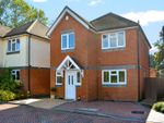 Thumbnail to rent in Vale Close, Epsom