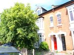 Thumbnail for sale in Fyfield Road, Enfield
