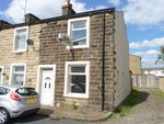 Thumbnail to rent in 47 Brook Street, Clitheroe