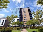 Thumbnail for sale in Ferry Court, Cardiff