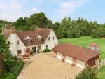 Thumbnail for sale in Northfield Road, Wyboston, Bedford
