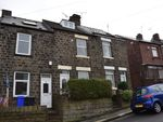 Thumbnail to rent in Whitwell Crescent, Stocksbridge, Sheffield