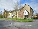 Thumbnail for sale in Maybold Crescent, Swindon